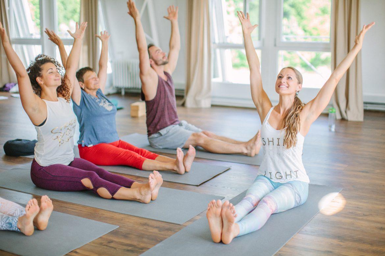 Shakti_Naam_Yoga_Bad_Saulgau_Kundalini_Sukshma_Viyama_Kabbalah